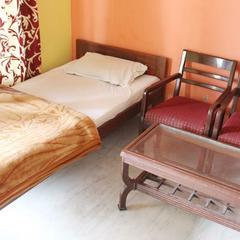 Aryan Resort in Rishikesh