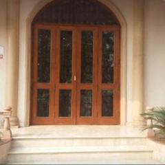 Ashray Home in Noida