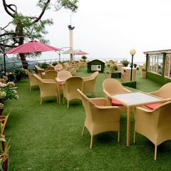 Asia Health Resorts And Spa in Dharamshala