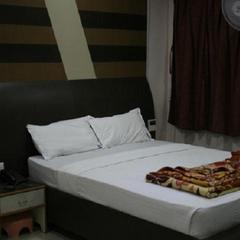Ask Residency in Thanjavur
