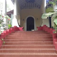 Astoria Hotel in Goa
