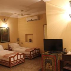 Athulyam Resorts in Jodhpur