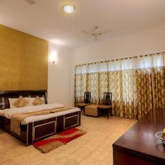 Atithi House -ii in Greater Noida