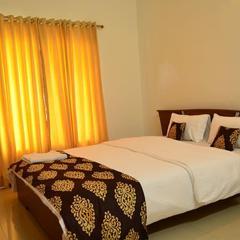 Atithi Inn Guesthouse in Pune