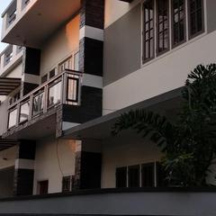 Atithi Prime Homestay in Thiruvananthapuram