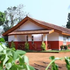 Atmost in Kalpetta