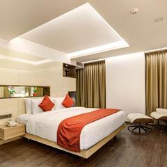 Attide Hotel in Bengaluru