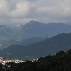 Atwood The Nilgiris in Coonoor