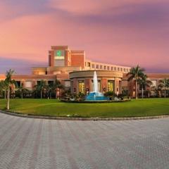 Aveda Hotel - Ludhiana in Ludhiana