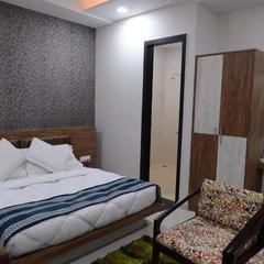 B S Residency in Ambala