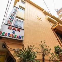 Hotel Valentino in Darjeeling