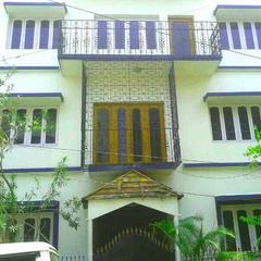 Oindrilla's Hospitality Services-CK-229 in Kolkata