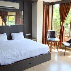 Baga Residency By 1589 Hotels in Calangute