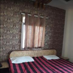Bahubali Hotel in Seoni