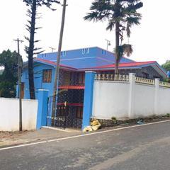 Bamboo Holidays Resorts And Homestay in Yercaud