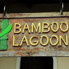 Bamboo Lagoon Backwater Front Resort in Alappuzha