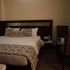 Bani Thani Hotel And Restaurant in Kishangarh