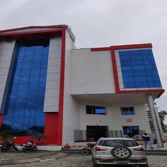 Batohi Resorts in Raibareilly