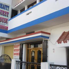 Beauty Guest House in Bodh Gaya