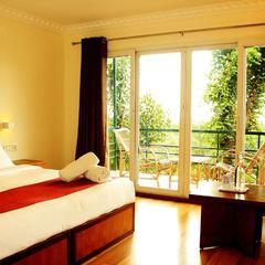 Bellavista Resort Munnar in Munnar