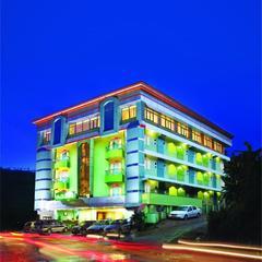 Bellmount Resorts in Munnar
