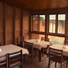 Bethel Varkis Bed And Breakfast in Munnar