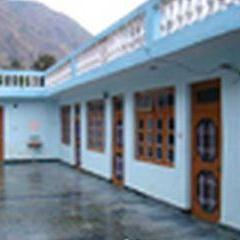 Bhagwati Home Stay in Kullu