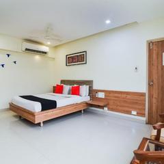 Bhavani Guest Inn in Nellore