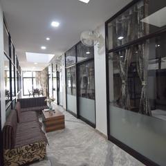 Bhilwara Dormitory in Bhilwara