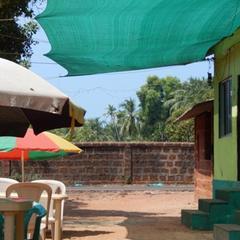 Bhutnath Home Stay in Malvan