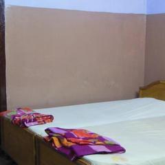 Bikram Lodge in Angul
