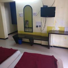 Bilwa Residency in Hospet