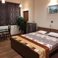 Bis-lin Home Stay in Panaji