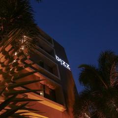 Bizz The Hotel in Rajkot