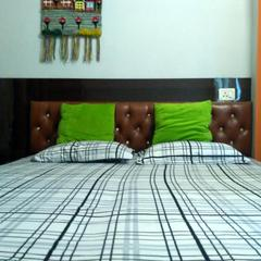 Bliss Hostel in Varanasi
