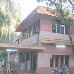 Blue Diamond Restaurant in Cuddalore