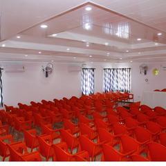 Boban Residency in Thiruvananthapuram