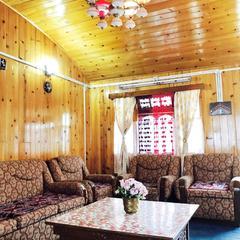 Bodhi Villa in Sumbar