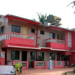 Bom Mudhas Hotel in Goa