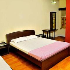 Bothra Guest House in Kolkata
