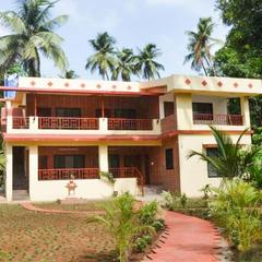 Boutique Room In Nagaon, By Guesthouser 30152 in Nagaon