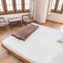 Boutique Stay Near Mall Road, Mussoorie, By Guesthouser 33878 in Mussoorie