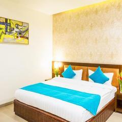 Bravia Hotel Ajmer in Ajmer