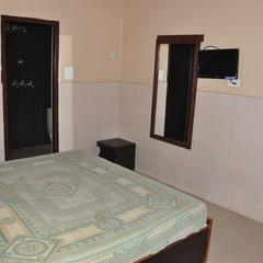 Bright Hotel in Sonipat