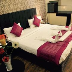 Brij Bhoomi Resort in Vrindavan