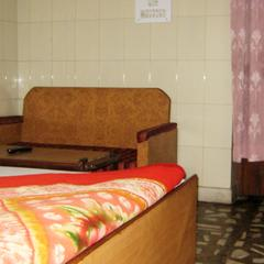 Brij Dham Guest House in Mathura