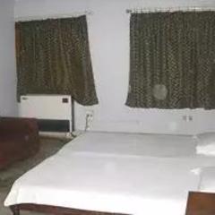 Buddha Resort in Bahraich