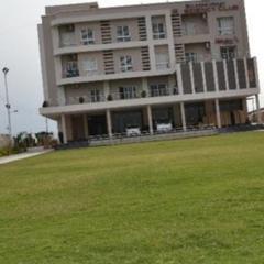 Buldana Urban Residency Club in Buldana