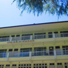 Celebriti Hotel in Manali