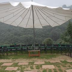 Camp Chrysalid Sitlakhet (16km From Almora) in Almora